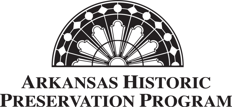 arkansas-historic-preservation-program-logo-800x371