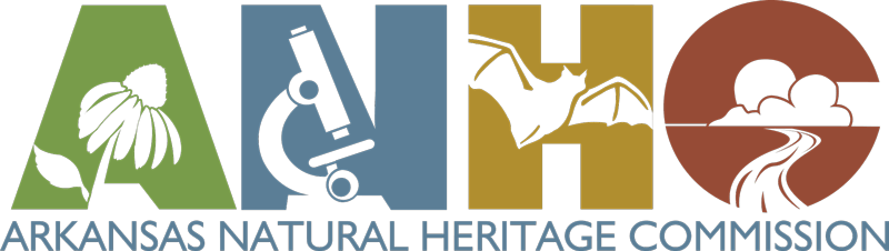 arkansas-national-heritage-commission-logo-800x226