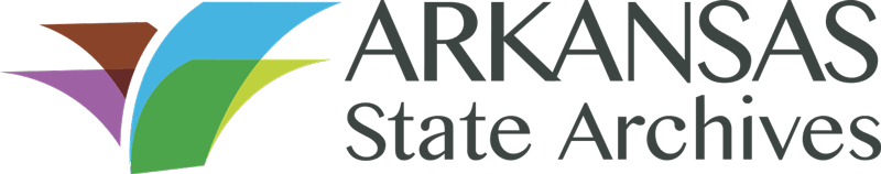 arkansas-state-archives-logo-800x158