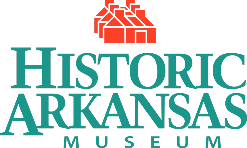historic-arkansas-museum-logo-800x478