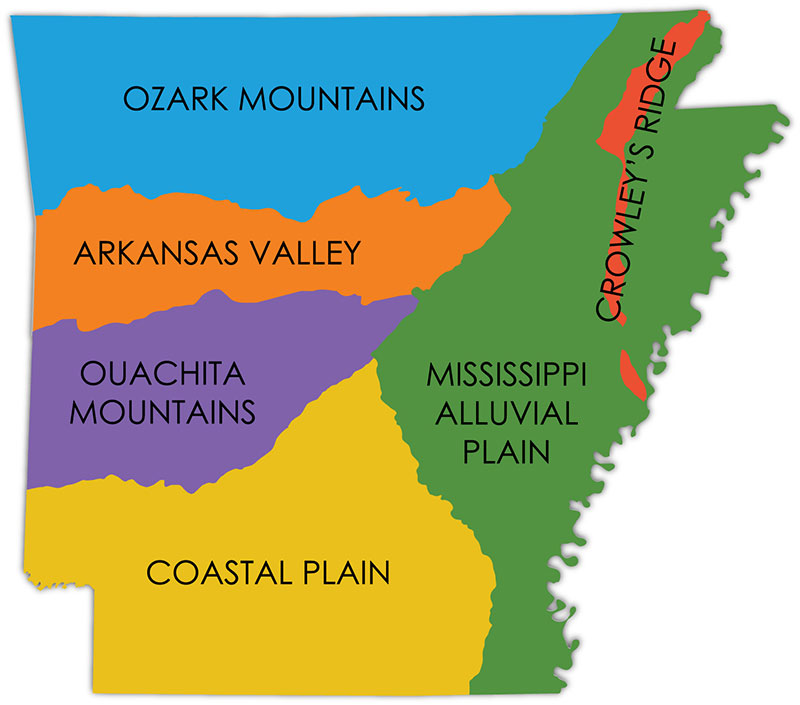 Natural_Divisons_of_Arkansas