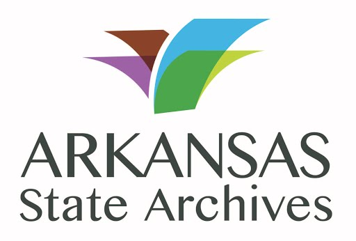 Arkansas Archives Archived Blogs