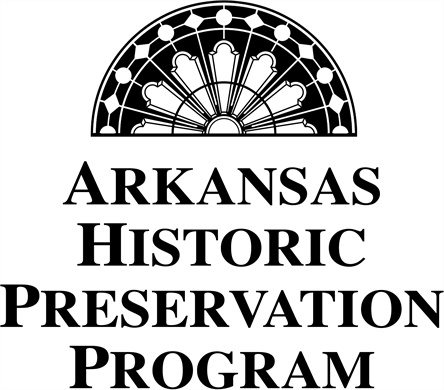 Courthouse and Historic Preservation Restoration Grants