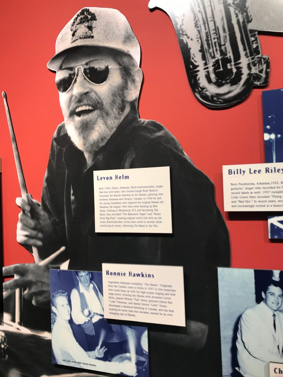 DCC-Levon-Helm-from-Music-Wall