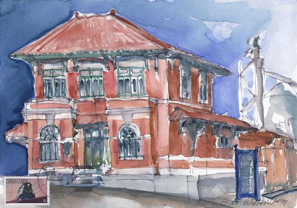 Wittenburg-Depot-Watercolor.panel-1